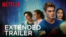 Riverdale   Season 3   Extended Trailer [Netflix]