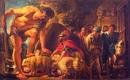 История происхождения сыра теряется где-то в третьем тысячелетии до нашей эры