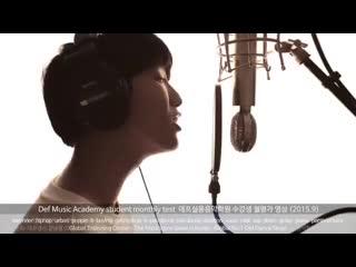 Han jisung (360p).mp4