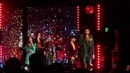 Adam Lambert - Lay Me Down (Avicii) - LA 12/21/2019