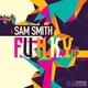 Sam Smith - Tambroo
