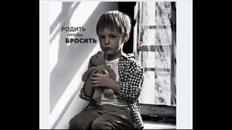 Всем доброта - Алла Колесникова.mp4