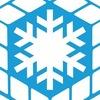Ural  Winter   2020