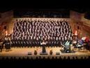 Kayama Adiemus - Hummingsong Choirs B'tutta