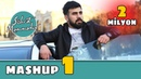 Sohret Memmedov Mashup 1 Official Audio