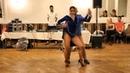 ВОТ ЭТО ТАНЕЦ *Ataca La Alemana* танцуют Цыганочку Микс *