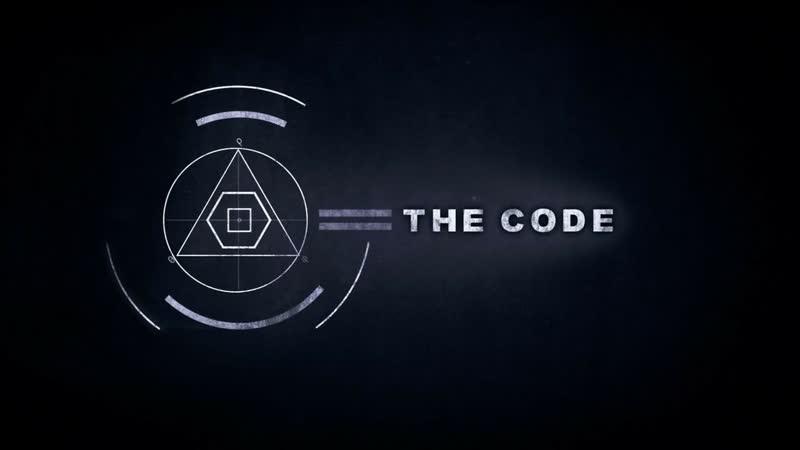 BBC тайный код жизним Формирование