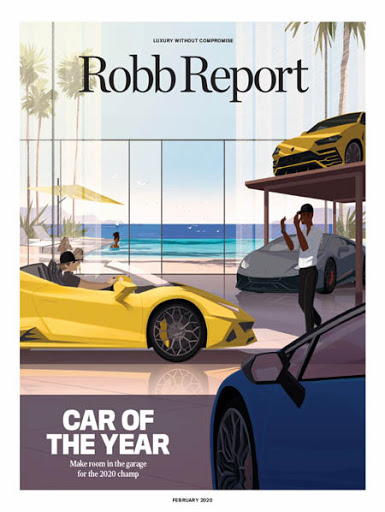 2020-02-01 Robb Report