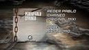 Peder Pablo Chained Original Mix