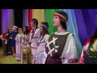 Дороги, детсады, спортивные площадки, школы, дома культуры и другие важные направления работы в Коми-Пермяцком округе