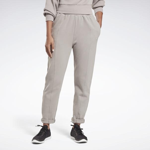 Спортивные брюки Studio Knit