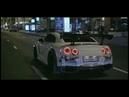 BASS BOOSTED 🔊 CAR MUSIC MIX 🎵BEST OF EDM POPULAR SONGS MIX 🔥VIXA PIXA VOL 7 2️⃣0️⃣1️⃣9️⃣