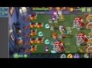 Plants vs. Zombies 2 - Piñata Party 01.11.19 - Ведьмины проказы ✨