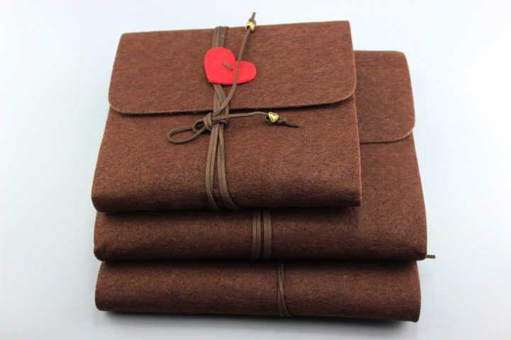 Топ 10 товаров для него что можно подарить на 14 февраля мужчине с Алиэкспресс, изображение №1