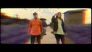 Verb T Pitch 92 - A Question Of Time Feat. Rye Shabby (OFFICIAL VIDEO)