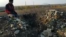 Грабеж древних могильников на Ставрополье идёт полным ходом видео от подписчика