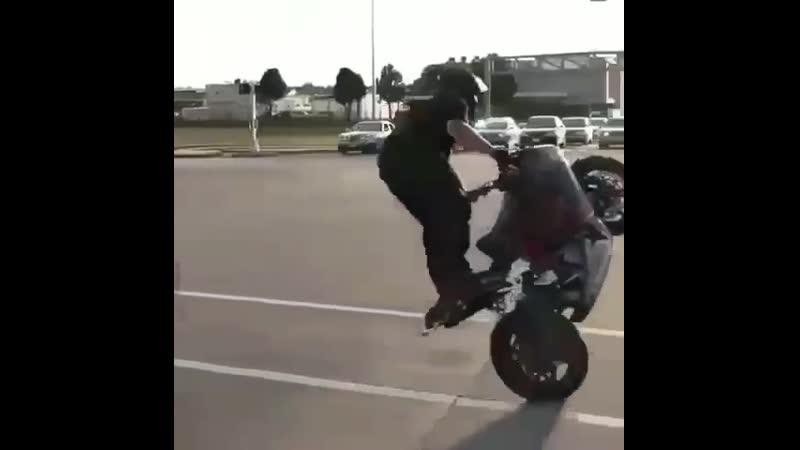 Helmet helmets streetbike speed speedy instamotor