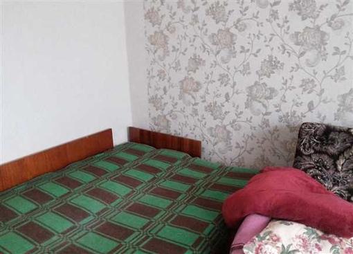 комнаты посуточно Архангельск проспект Московский 6