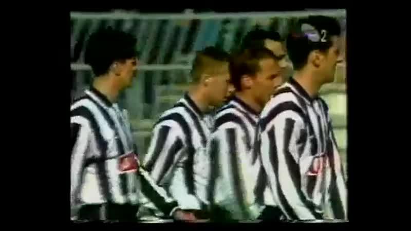 109-derbi-1998-Partizan-Crvena-Zvezda-12-360p