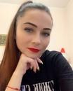 Танюшка Гончарова фото №36