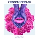 Freddee Towles - Big City Life
