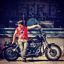 Andrey Menshchikov фотография #13