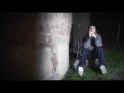 T J K Smooce ft Vika Sili N am curaj