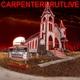 Carpenter Brut - 5 118 574