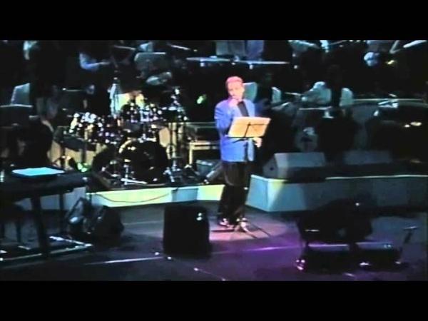 Amedeo Minghi - Nené (live 1992 Stadio Olimpico di Roma)