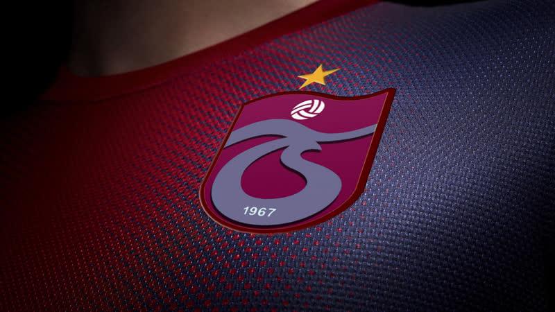 Trabzonspor 0 1 Göztepe Zeki Uzundurukan Maç Sonu Yorumları A Spor Takım Oyunu