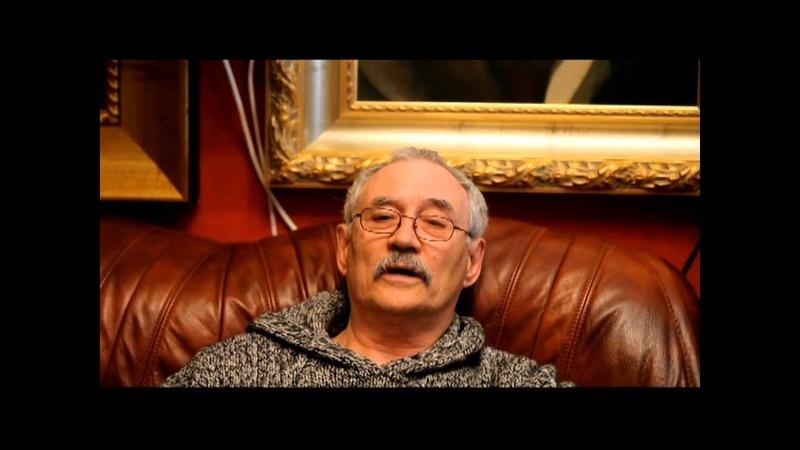 Как АНАСТАСИЯ СЛУЦКАЯ стала КНЯГИНЕЙ СЛУЦКОЙ интервью режиссера Юрия Елхова