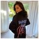 Selena Gomez - Устала от старой любви - (vk.com/ring_vk)