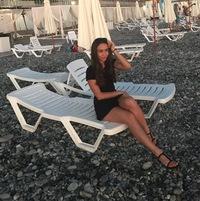 Марина Нурзьянова