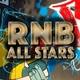 R&B Hits, R n B Allstars, RnB Classics, RnB DJs - Soldier