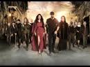 Al Hayba Season 3 Jabal Teaser مسلسل الهيبة الجزء الثالث الإعلان الأول جبل
