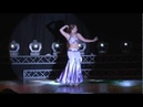 Belly Dance Festival Habibi Ya Eini 3 Julia drukerman