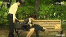[Misaeng MV] Geu Rae - Young Yi - Baek Ki