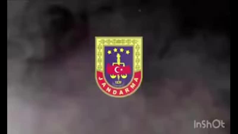 Jandarma_ozel_harekat_rap_2018_clip_yeni_h264_40366.mp4