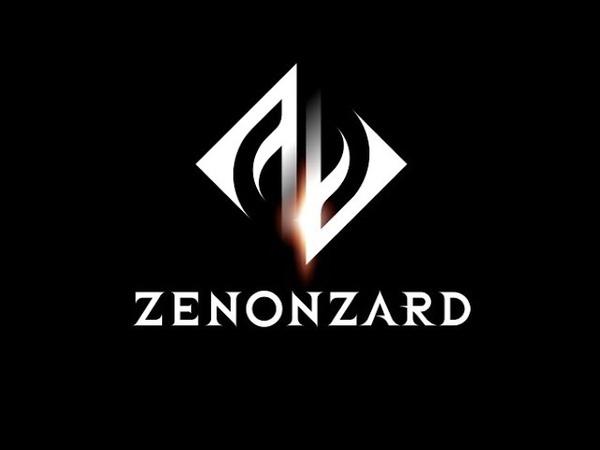 ゼノンザード<ZENONZARD> 公式プロモーション映像 第一弾