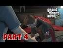 Michael Sangat Prustasi Lihat Amanda Selingkuh Grand Theft Auto V