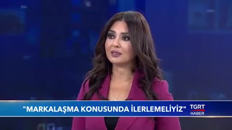 Züccaciye Sektöründe Pazar Ne Durumda - Ekonominin Dili - 13 Kasım 2019