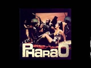 Pharao: Pharao (Full Album)