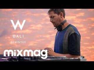 Matthias meyer - live @ sundown sessions x w bali [07.09.2019]