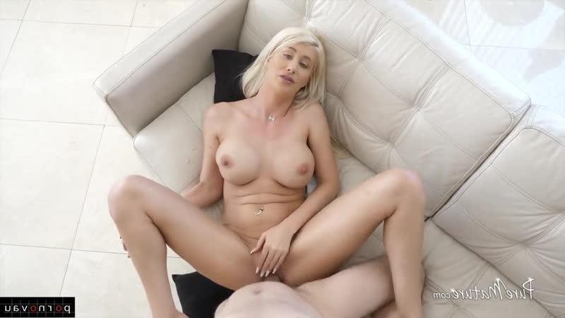Riley Jenner Blondes Anal, Big ass, Deep blowjob, Ass, Holes, Shaved, Anal creampie, Butt