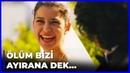 Kadir Fatmagül ve Kerim'in Nikahını Kıydı Fatmagül'ün Suçu Ne 74 Bölüm