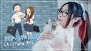 Karakai Jouzu no Takagi-san - Chiisana koi no Uta (cover by MindaRyn)