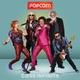 Popcorn - Cose infinite