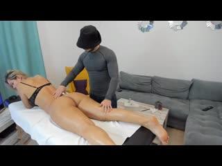 Webcam (XXX POV Anal Porn DP Sex BBW Jerk Blowjob Fuck Teen Throat Fetish Gangbang Masturbation MILF BDSM Kink Порно Секс Анал )
