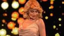 Your Face Sounds Familiar - Ewelina Lisowska as Kylie Minogue - Twoja Twarz Brzmi Znajomo