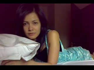 Sex scandal ariel and cut tari 2010 full video